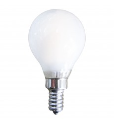 Alva LB021-3 Light Bulb - Renwil