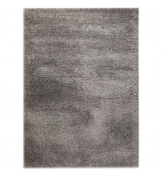 Lisa LISC-10091-912 - Indoor Area Rug - Renwil