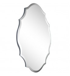 Emma MT1255  Mirror Wall Decor - Renwil