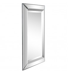 Aura MT1286  Mirror Wall Decor - Renwil