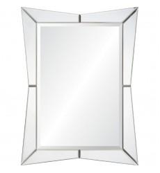 Merritt MT1287  Mirror Wall Decor - Renwil