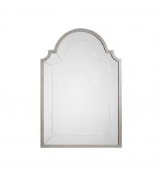Atley MT1310  Mirror Wall Decor - Renwil
