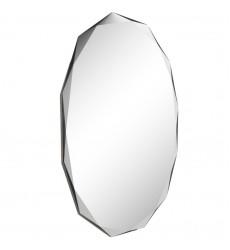 Astor MT1512 Irregular Mirror Wall Decor - Renwil