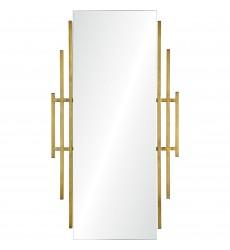 Abi MT2320 Mirror - Renwil