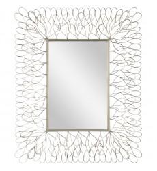 Celandine MT2340 Mirror - Renwil