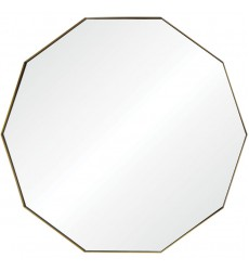Cruz MT2349 Mirror - Renwil