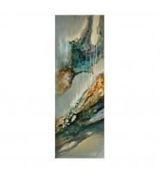 Cascade OL1535 - Wall Art - Matte - Renwil