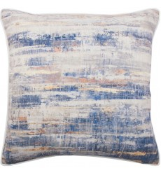 Adrienne PWFL1006 - Decorative Pillow - Renwil