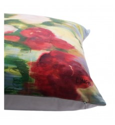 Agate PWFL1068 - Decorative Pillow - Renwil