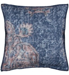 Angelico PWFL1170 Décor Pillow - Renwil
