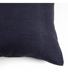 Aldana* PWFL1173 Décor Pillow - Renwil