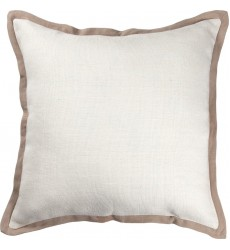 Aires* PWFL1175 Décor Pillow - Renwil