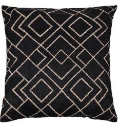 Shelley PWFLX1021 Outdoor Pillow - Renwil