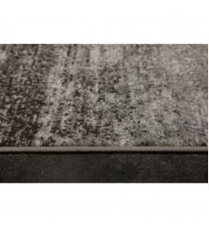 Azure RAZU-12699-58 Indoor Area Rug 5x8 - Renwil