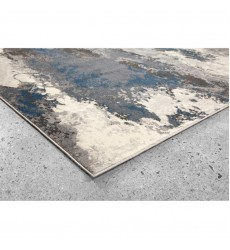 Cosmopolitain RCOS-70015-912 - Indoor Area Rug - Renwil