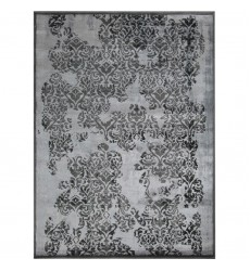 S&C - Damask RDAM-21990-912 - Indoor Area Rug - Renwil