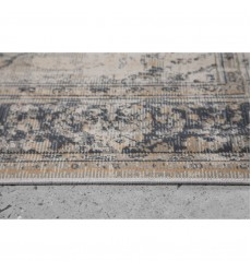 Dominion RDOM-100990-912 - Indoor Area Rug - Renwil