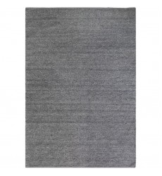 Earthtone REAR-20173-912 - Indoor Area Rug - Renwil