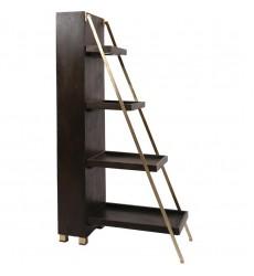 Annadale* SHE026 Shelf Unit - Renwil
