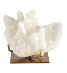 Broomfield STA555 White Statue - Renwil