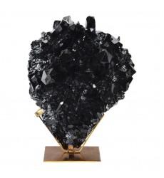 Burnett STA560 Black Statue - Renwil