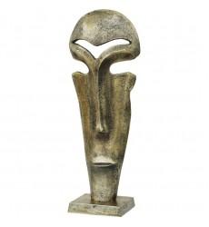 Braco* STA746 Décor Statue - Renwil
