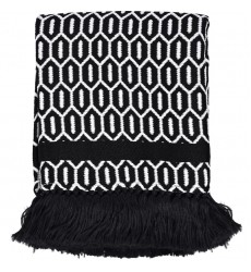 Curro THRX1015 Outdoor Throw - Renwil