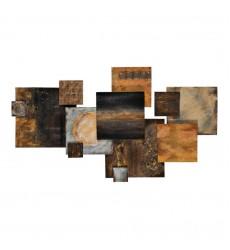 Transforming W5701 Alternative wall décor - Renwil