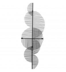 Byers* W6675 Wall Art - Renwil