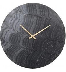 Devlin* CL240 Décor Clock - Renwil