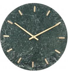 Darrow* CL241 Décor Clock - Renwil