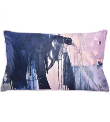 Amaro PWFL1242 Décor Pillow - Renwil