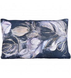Amira PWFL1257 Décor Pillow - Renwil