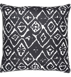 Angell PWFLO1003 Décor Pillow - Renwil