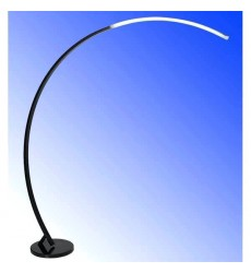 Standa - LED ARC Floor Lamp (FL2082)