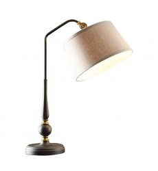 Standa - TL1822 Table Lamp