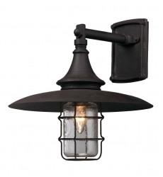 Allegheny 1Lt Wall Lantern Medium (B3221)