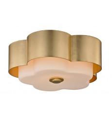 Allure 1Lt Ceiling Flush (C5651)