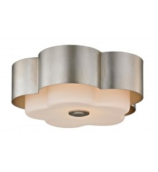 Allure 1Lt Ceiling Flush (C5652)