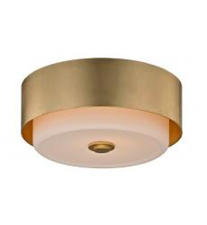 Allure 1Lt Ceiling Flush (C5661)