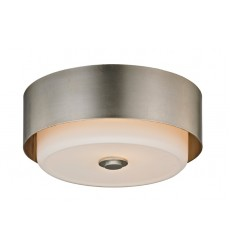 Allure 1Lt Ceiling Flush (C5662)