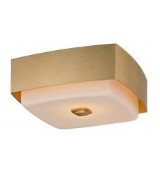 Allure 1Lt Ceiling Flush (C5671)