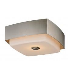 Allure 1Lt Ceiling Flush (C5672)