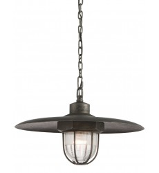 Troy -  Acme 1Lt Pendant Medium (F3897)