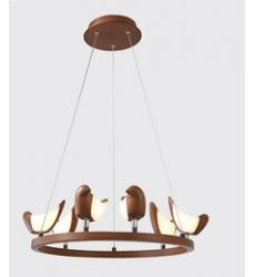 LED pendant lamp(HH-1672P22)