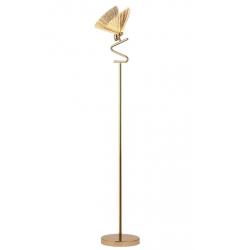 LED floor lamp(HH-5902F12)