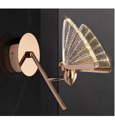 LED wall lamp(HH-5902W9)