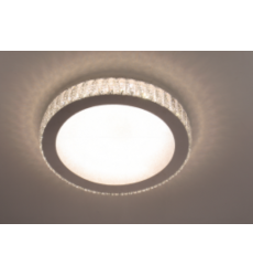 LED ceiling lamp(HH-6652C20)