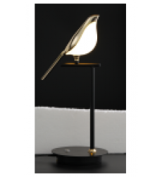 LED table lamp(HH-9008T9)
