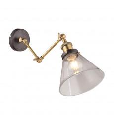 1 Light wall lamp (E26) (1323WL)